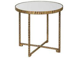 Uttermost Living Room Tables Category