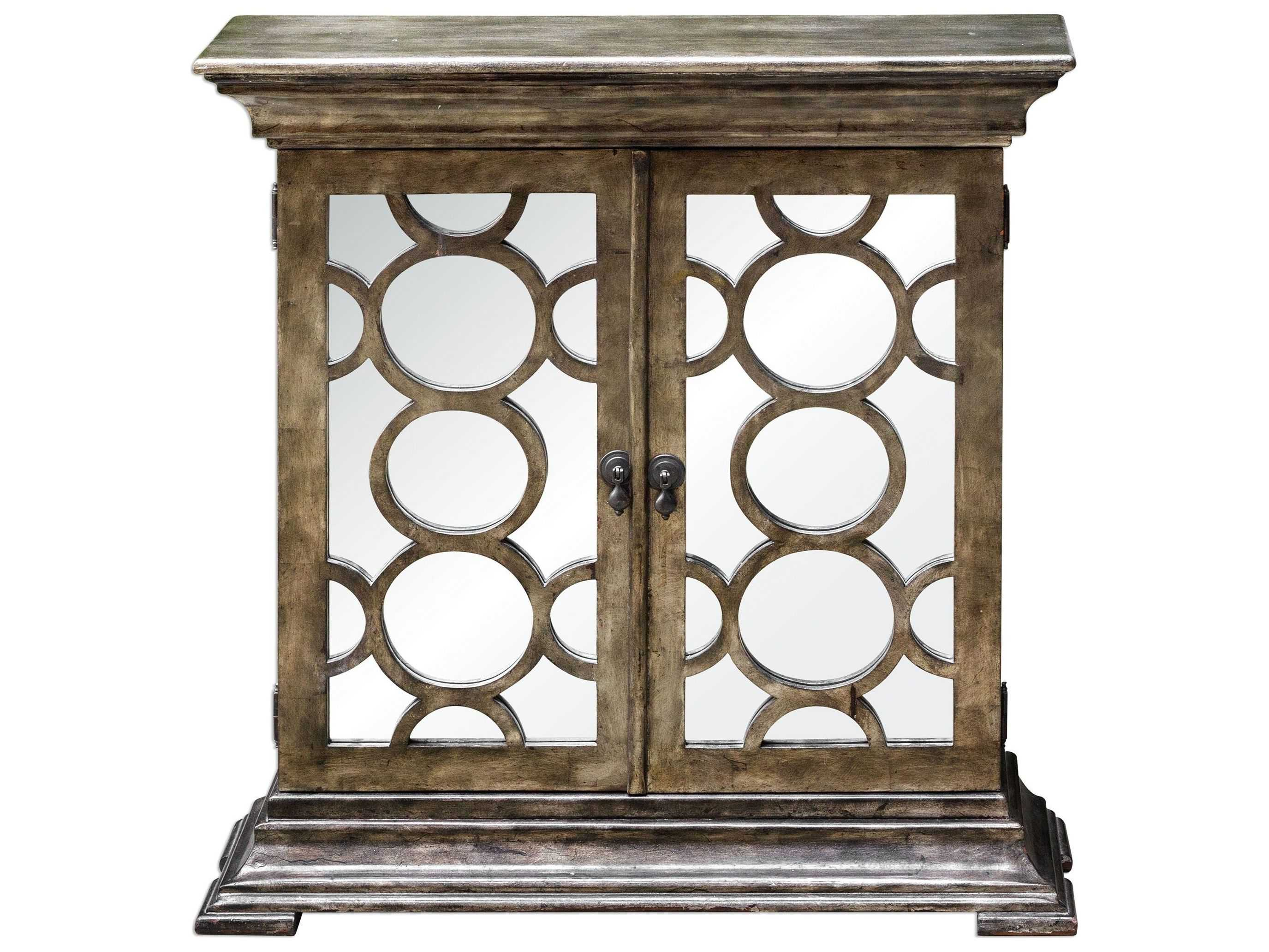 Uttermost glasson distressed pewter 35 39 39 x 10 for 35 console table