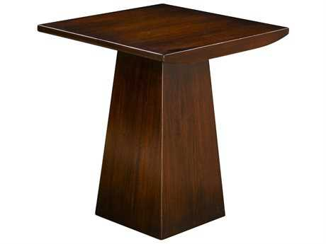 Uttermost Matthew Williams Everton Modern End Table