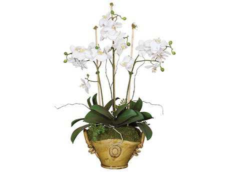 Uttermost Laila Orchid