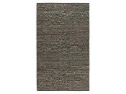 Uttermost Area Rugs Category