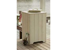 Uwharrie Chair Waste Receptacles Category