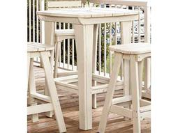Uwharrie Chair Bar Tables Category