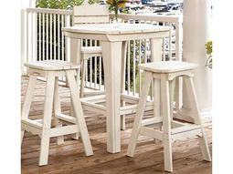 Uwharrie Chair Dining Sets Category