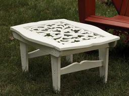 Uwharrie Chair Coffee Tables Category