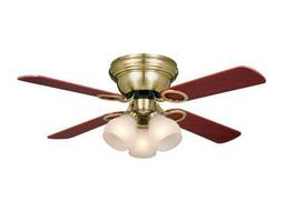 Vaxcel Indoor Ceiling Fan Category