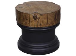 Veranda Classics End Tables Category