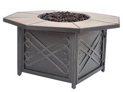 Veranda Classics Fire Pit Tables Category
