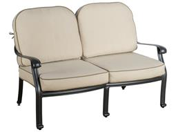 Veranda Classics Loveseats Category