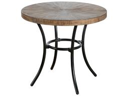 Veranda Classics Bistro Tables Category