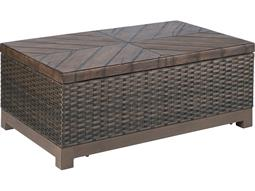 Veranda Classics Coffee Tables Category