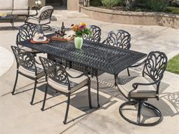 Veranda Classics Dining Sets Category