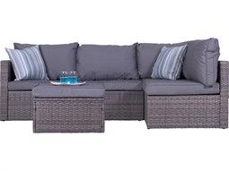 Vifah Lounge Sets Category