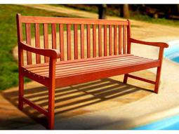Vifah Benches Category