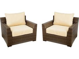 Vida Outdoor Lounge Chairs Category