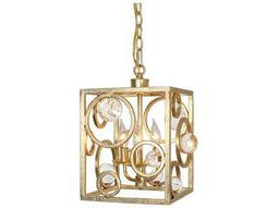Van Teal Mini Chandeliers Category
