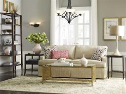 Woodbridge Furniture Addison Collection