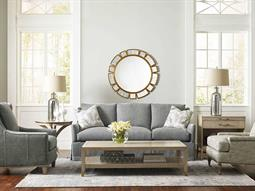 Woodbridge Furniture Angelina Collection