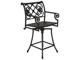 Windham Castings Counter Stools Category