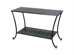 Windham Castings Console Tables Category