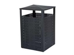 Windham Castings Waste Receptacles Category