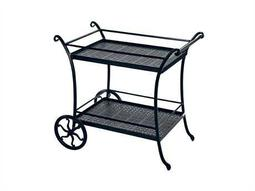 Windham Castings Serving Carts Category