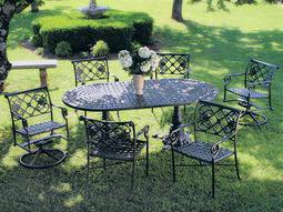 Windham Castings Dining Sets Category