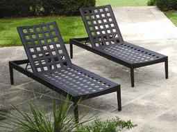 Windham Castings Lounge Sets Category