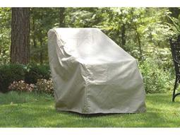 Windham Castings Patio Covers Category