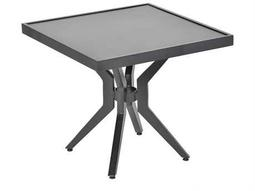 Windham Castings Counter Tables Category