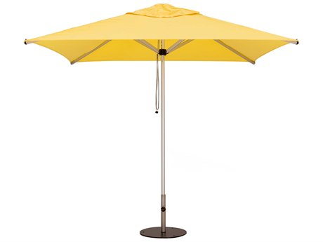 Woodline Shade Solutions Mistral Umbrella PatioLiving