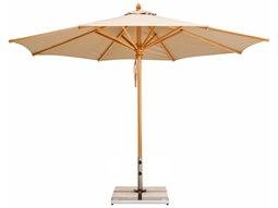 Woodline Shade Solutions Umbrellas & Shades Category