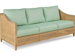 Woodbridge Furniture Outdoor Sofas Category