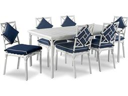 Woodbridge Furniture Outdoor Dining Sets Category