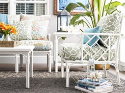 Woodbridge Furniture Outdoor Carlyle Collection