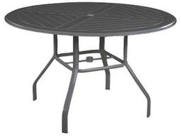 Windward Design Group Dining Tables Category