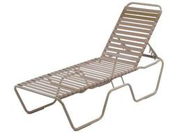 Windward Design Group Chaise Lounges Category