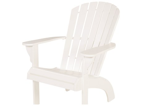 Windward Design Group Adirondack Marine Grade Polymer