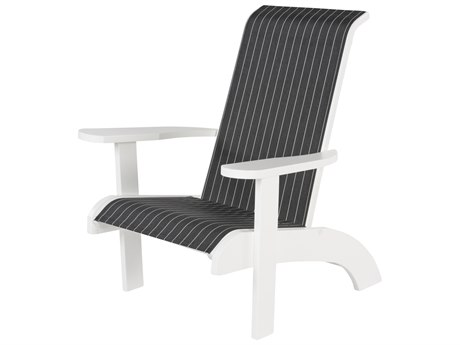 Windward Design Group Sling Adirondack Marine Grade Polymer