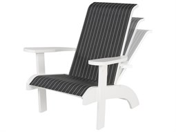 Windward Design Group Adirondack Chairs Category