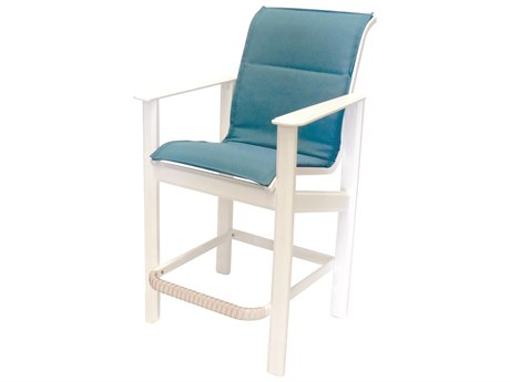Windward Design Group Hampton Sling Mgp Bar Chair