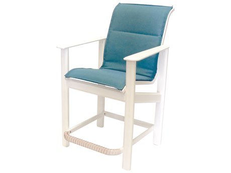 Windward Design Group Hampton Sling Mgp Balcony Chair