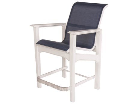 Windward Design Group Cape Cod Sling Mgp Balcony Chair