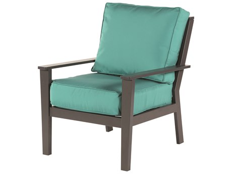 Windward Design Group Sienna Deep Seating Mgp Lounge Chair