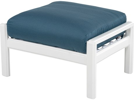 Windward Design Group Hampton Deep Seating Mgp Ottoman
