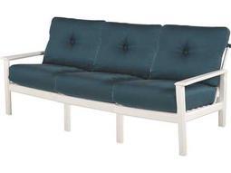 Windward Design Group Sofas Category