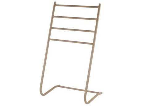 Windward Design Group Accessories Aluminum Towel Rack