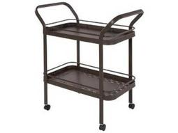 Windward Design Group Serving Carts Category