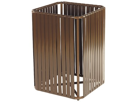 Windward Design Group Accessories Trash Receptacle