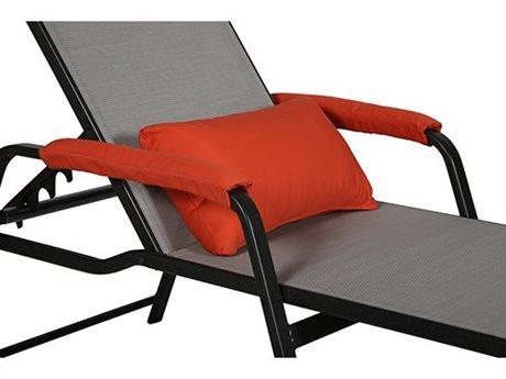 Windward Design Group Accessories Arm Pads